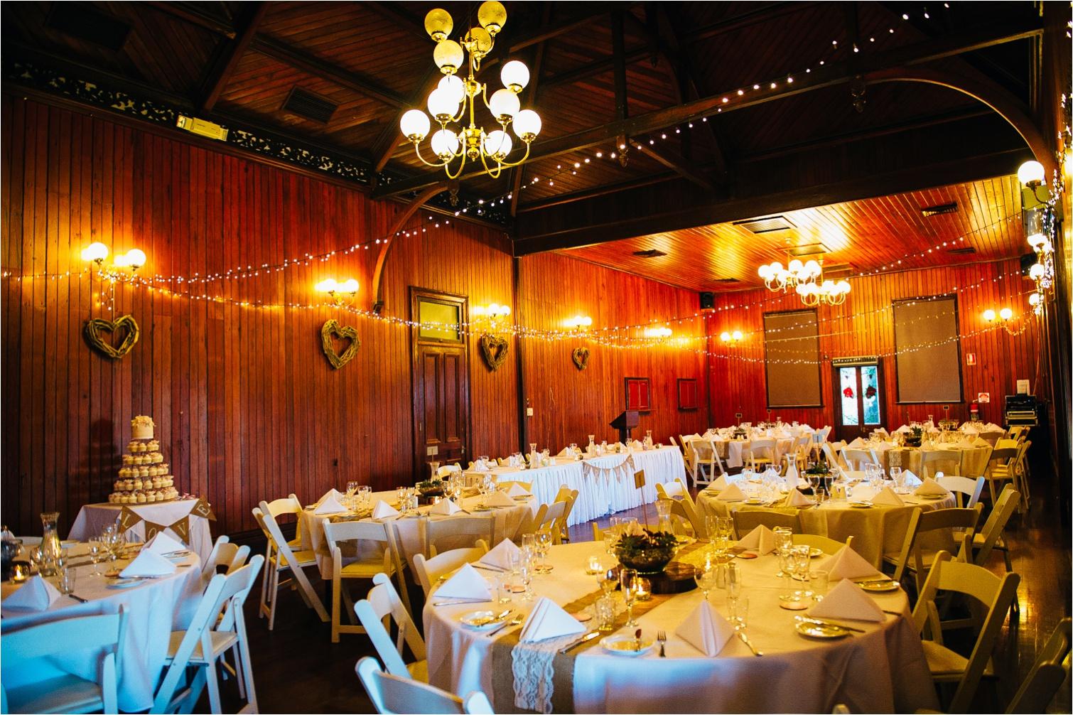 Cherish&Morgan_Albert_River_Wines_wedding-by_The_Follans_Gold_Coast_Wedding_Photographers_0066.jpg