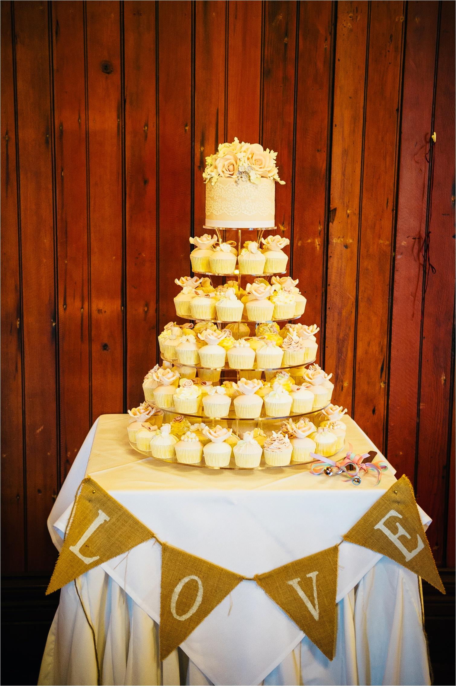 Cherish&Morgan_Albert_River_Wines_wedding-by_The_Follans_Gold_Coast_Wedding_Photographers_0067.jpg