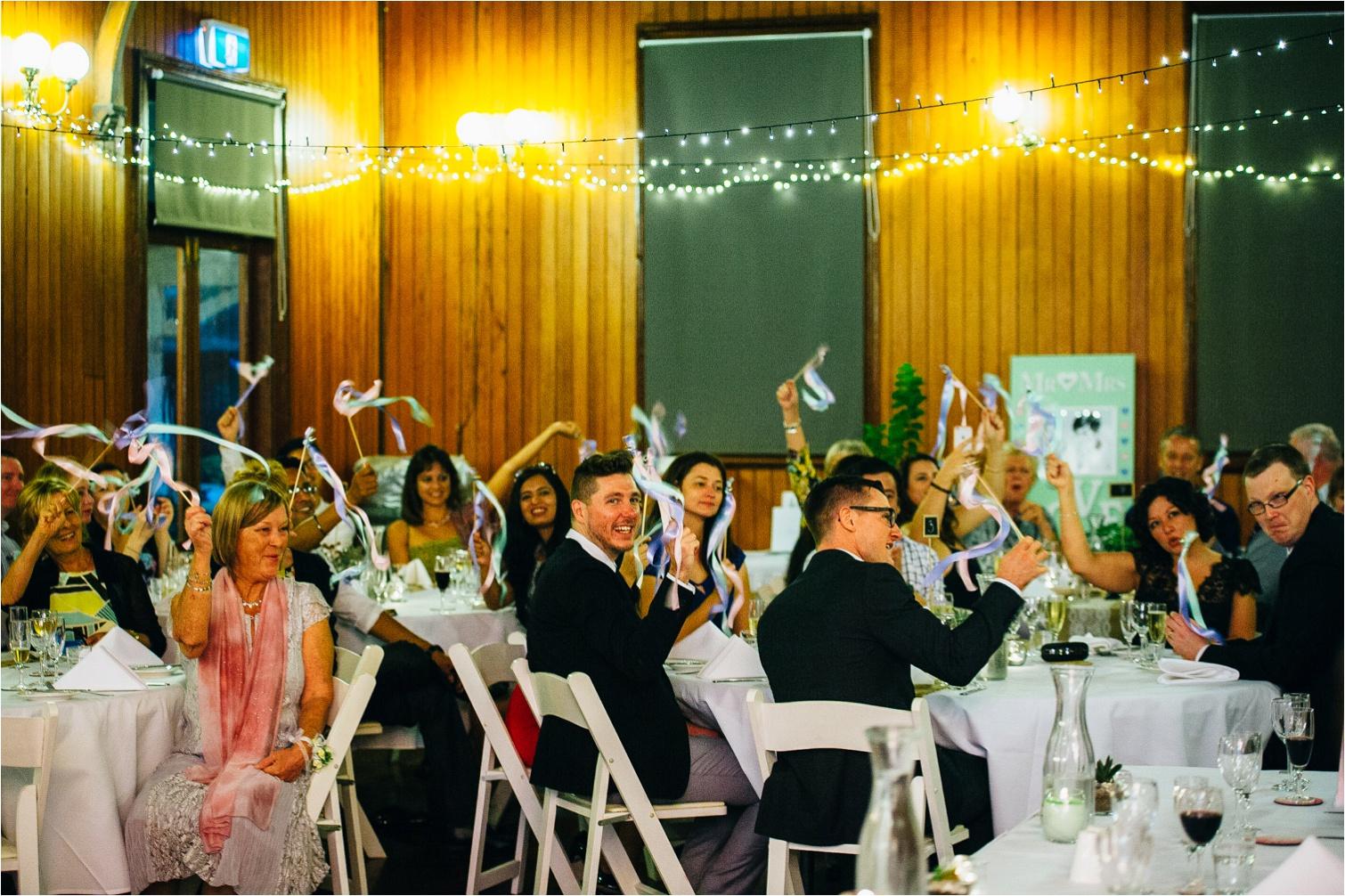 Cherish&Morgan_Albert_River_Wines_wedding-by_The_Follans_Gold_Coast_Wedding_Photographers_0069.jpg