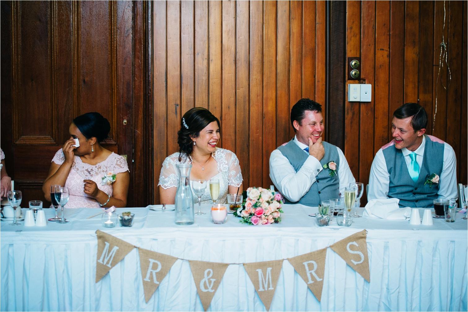 Cherish&Morgan_Albert_River_Wines_wedding-by_The_Follans_Gold_Coast_Wedding_Photographers_0070.jpg