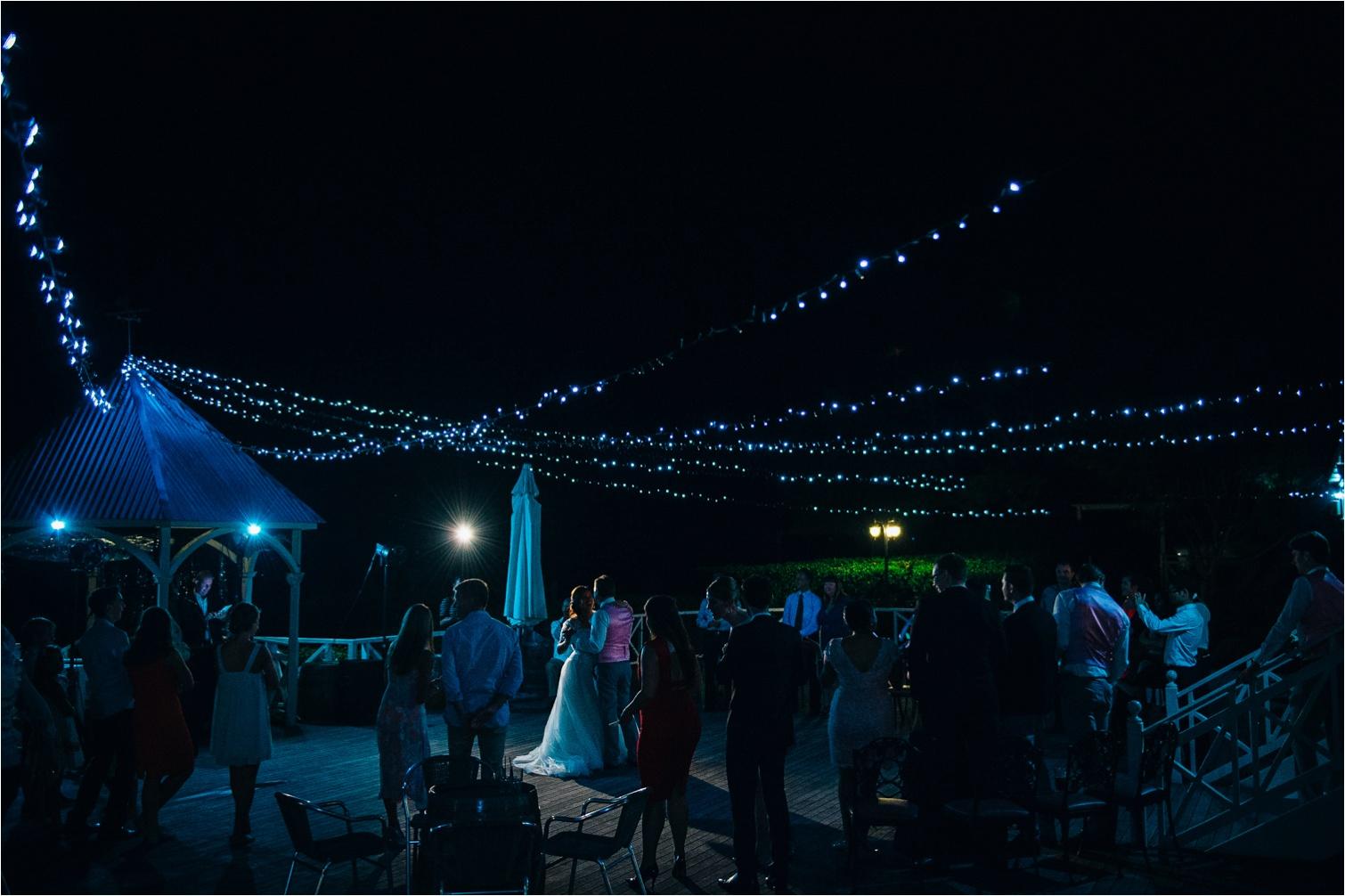 Cherish&Morgan_Albert_River_Wines_wedding-by_The_Follans_Gold_Coast_Wedding_Photographers_0072.jpg