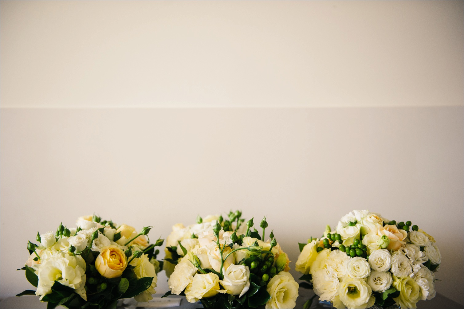 Claire&Blake_Osteria_wedding-by_The_Follans_Gold_Coast_Wedding_Photographers_0003.jpg