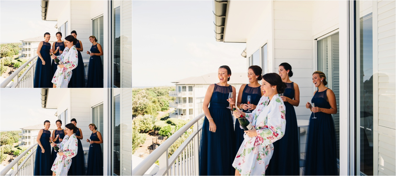 Claire&Blake_Osteria_wedding-by_The_Follans_Gold_Coast_Wedding_Photographers_0011.jpg