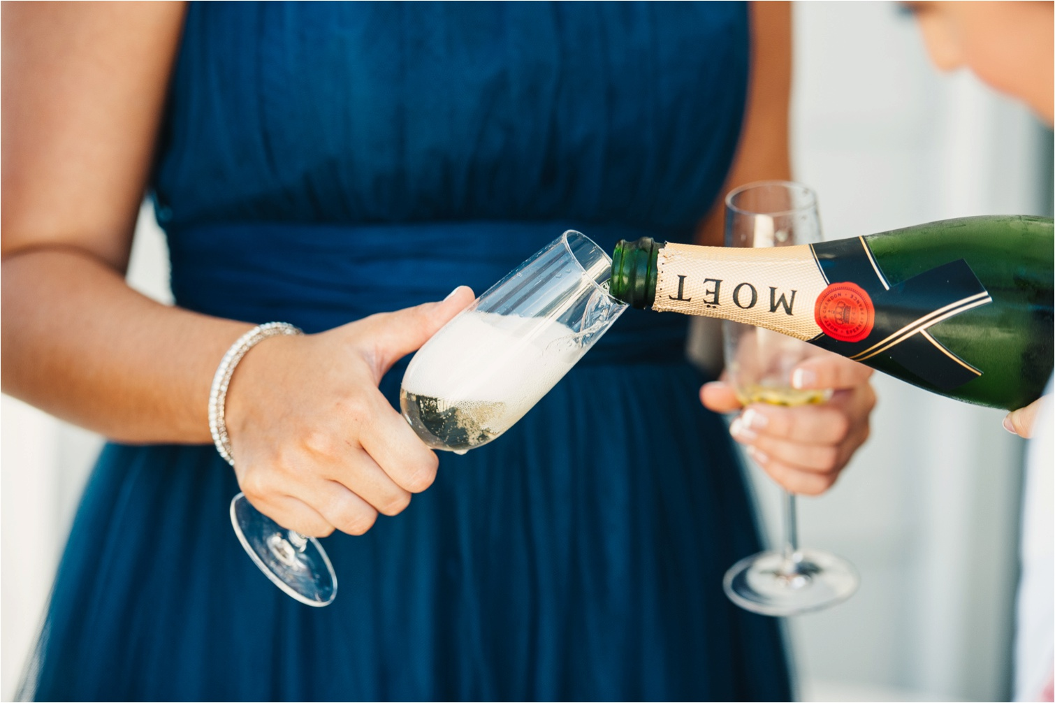 Claire&Blake_Osteria_wedding-by_The_Follans_Gold_Coast_Wedding_Photographers_0012.jpg
