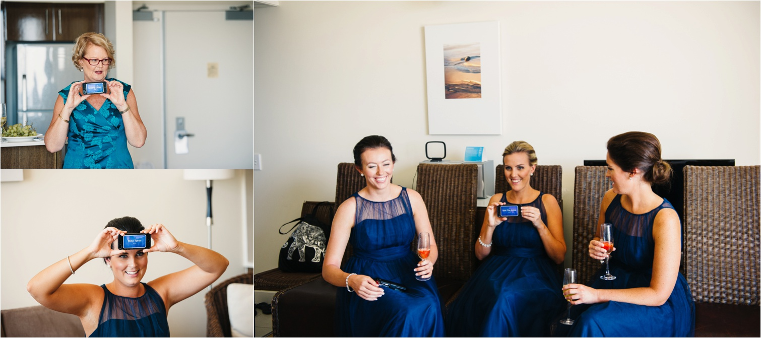 Claire&Blake_Osteria_wedding-by_The_Follans_Gold_Coast_Wedding_Photographers_0014.jpg