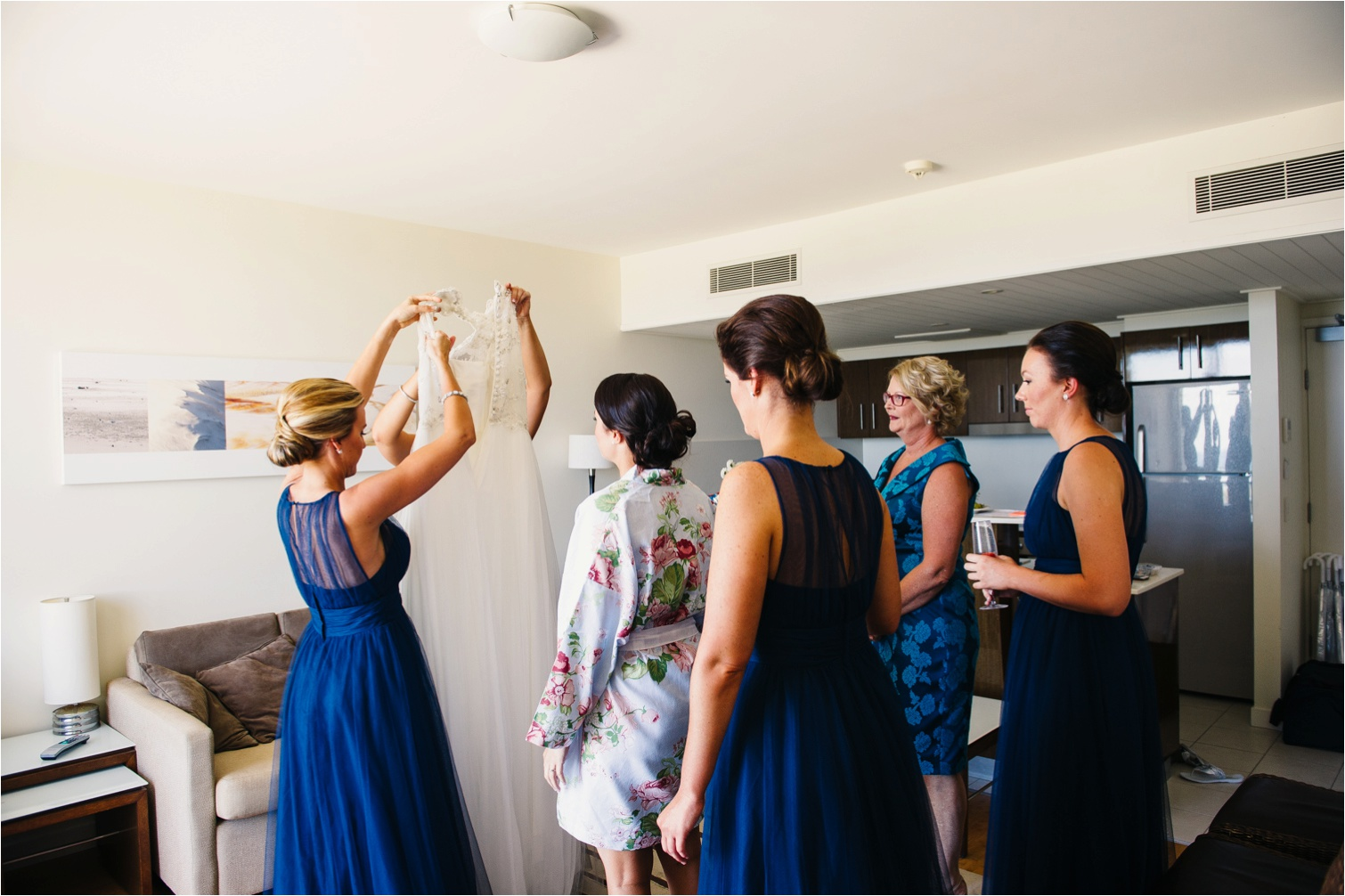 Claire&Blake_Osteria_wedding-by_The_Follans_Gold_Coast_Wedding_Photographers_0026.jpg