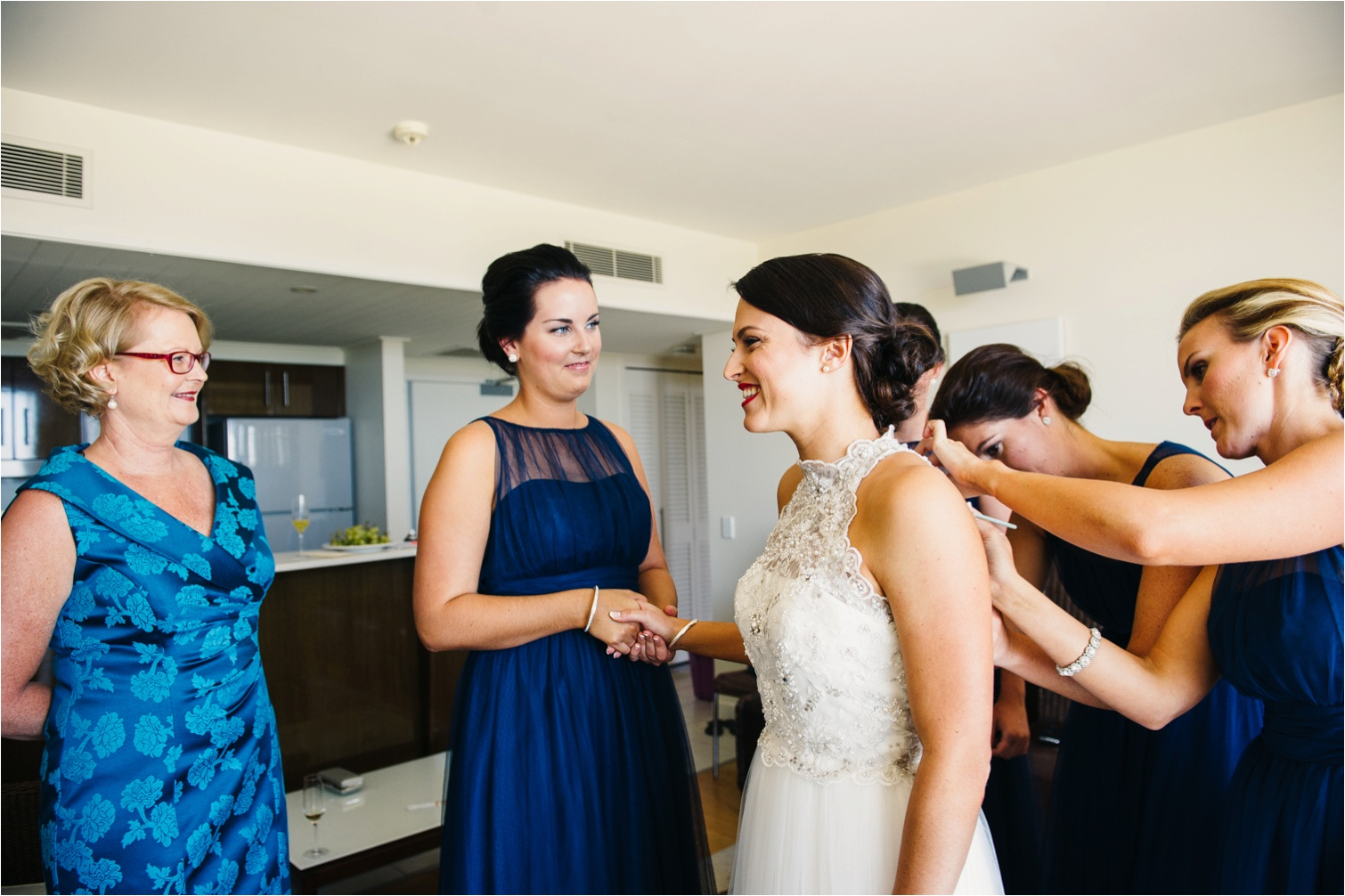 Claire&Blake_Osteria_wedding-by_The_Follans_Gold_Coast_Wedding_Photographers_0028.jpg