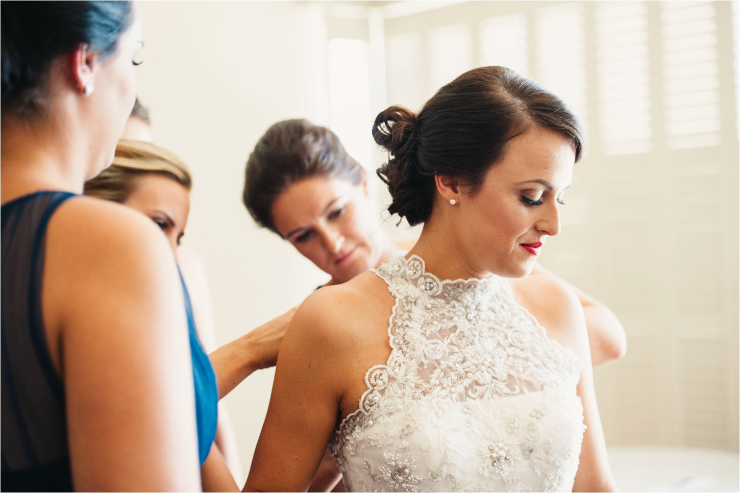 Claire&Blake_Osteria_wedding-by_The_Follans_Gold_Coast_Wedding_Photographers_0030.jpg