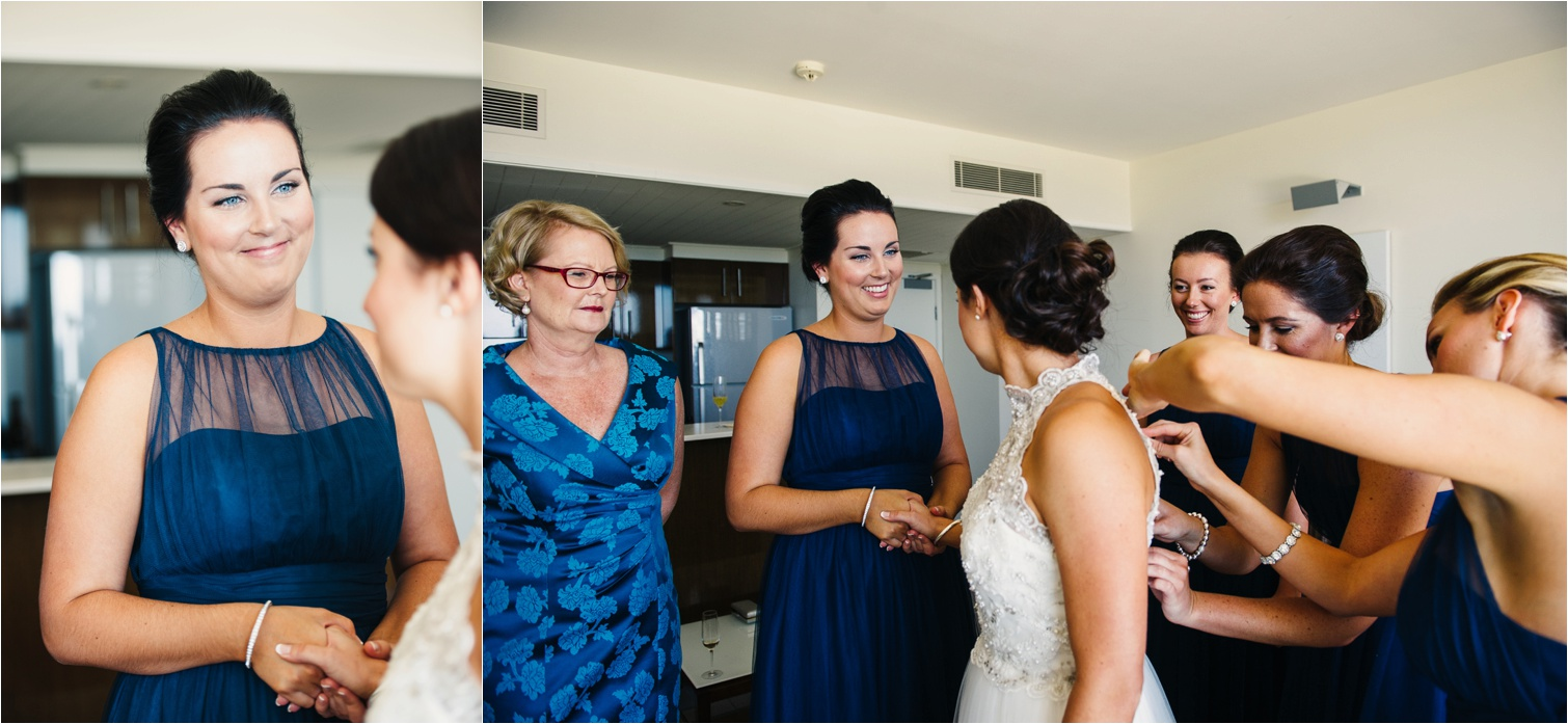 Claire&Blake_Osteria_wedding-by_The_Follans_Gold_Coast_Wedding_Photographers_0029.jpg