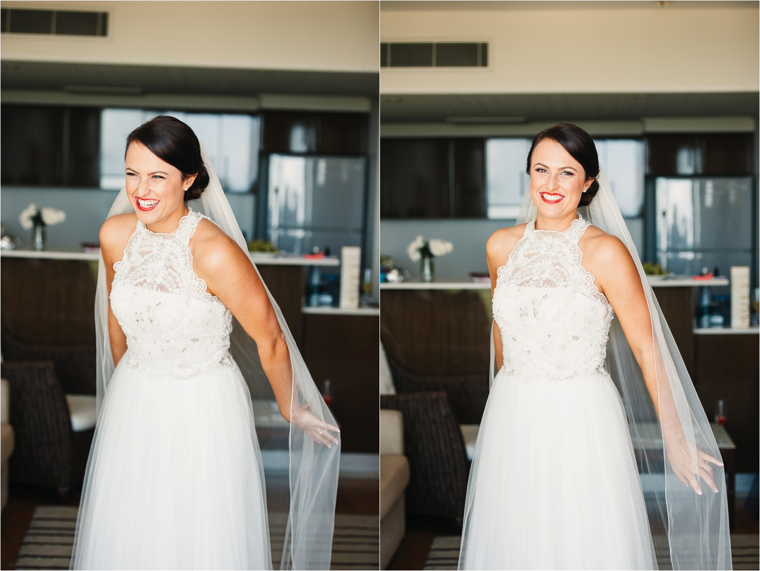 Claire&Blake_Osteria_wedding-by_The_Follans_Gold_Coast_Wedding_Photographers_0033.jpg
