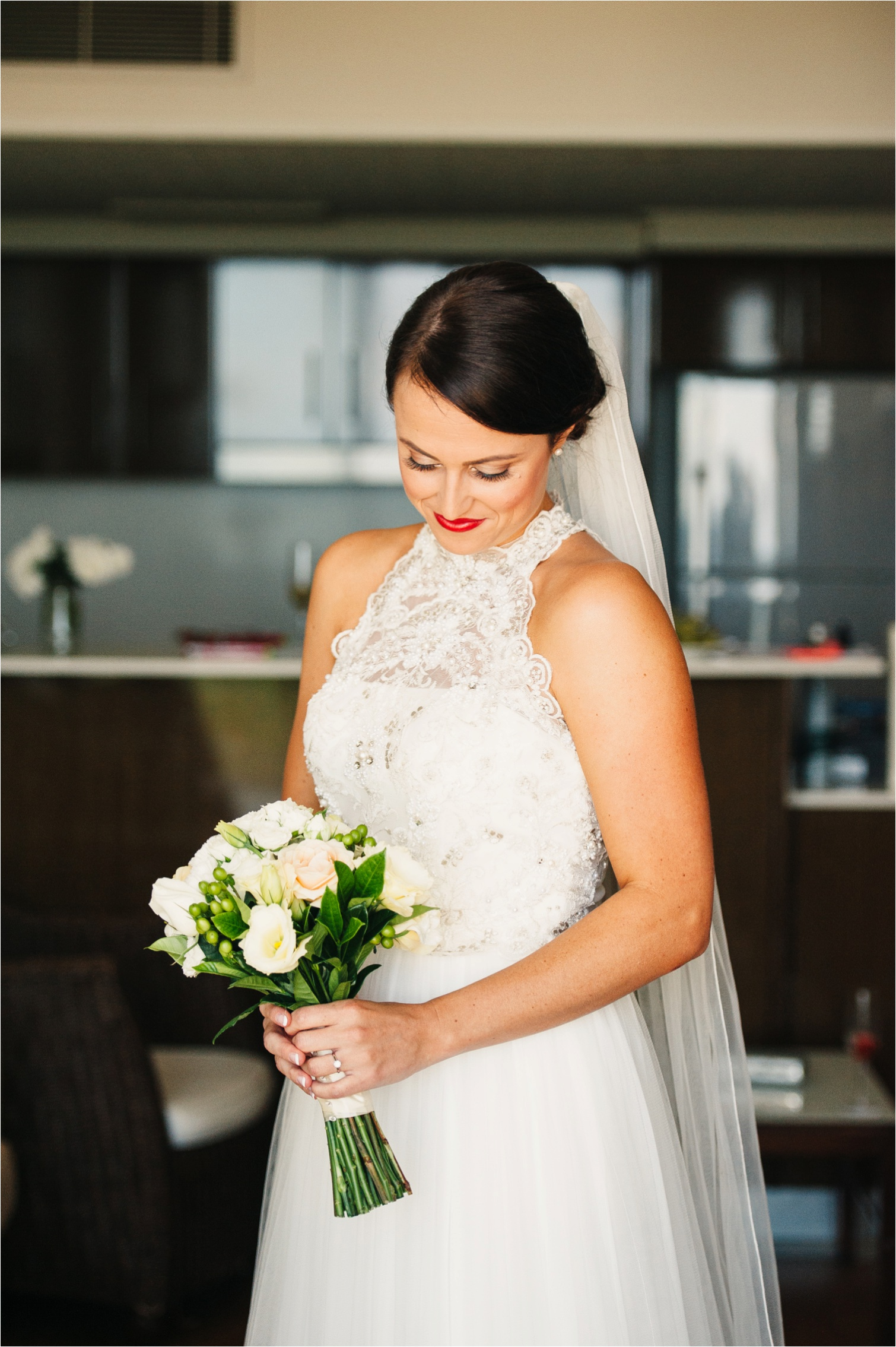 Claire&Blake_Osteria_wedding-by_The_Follans_Gold_Coast_Wedding_Photographers_0036.jpg