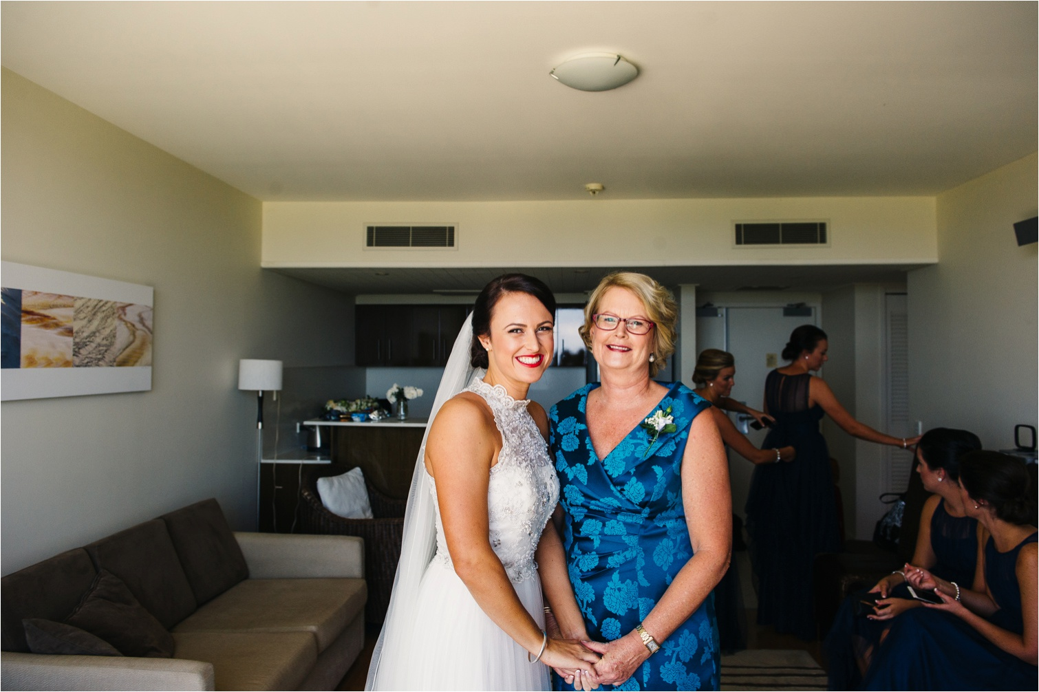 Claire&Blake_Osteria_wedding-by_The_Follans_Gold_Coast_Wedding_Photographers_0040.jpg