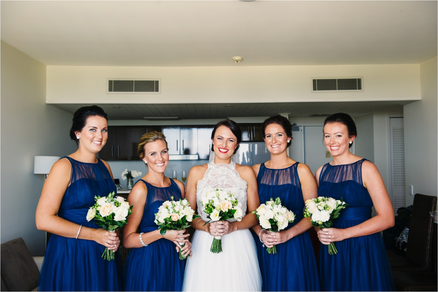 Claire&Blake_Osteria_wedding-by_The_Follans_Gold_Coast_Wedding_Photographers_0041.jpg