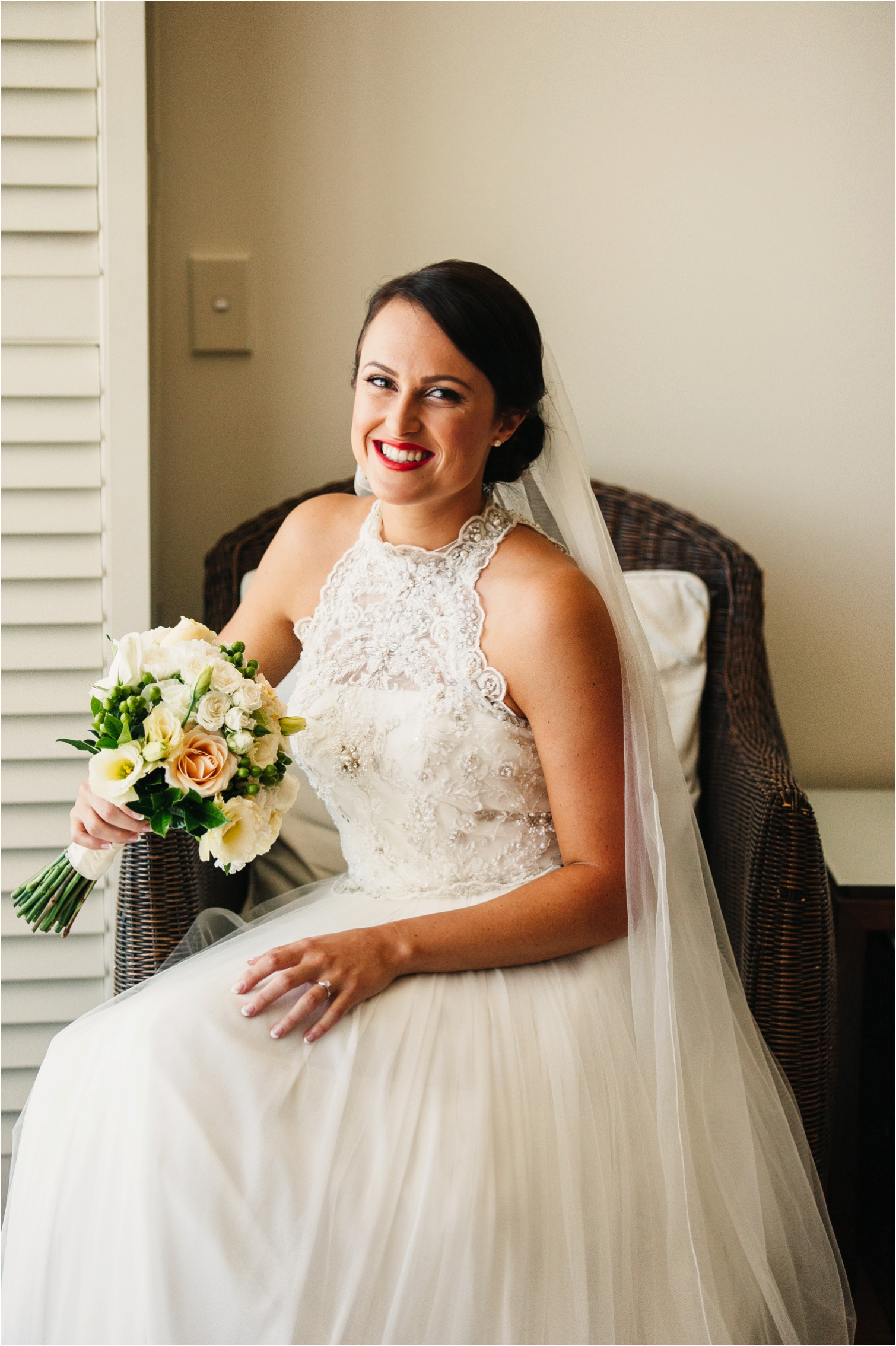 Claire&Blake_Osteria_wedding-by_The_Follans_Gold_Coast_Wedding_Photographers_0037.jpg