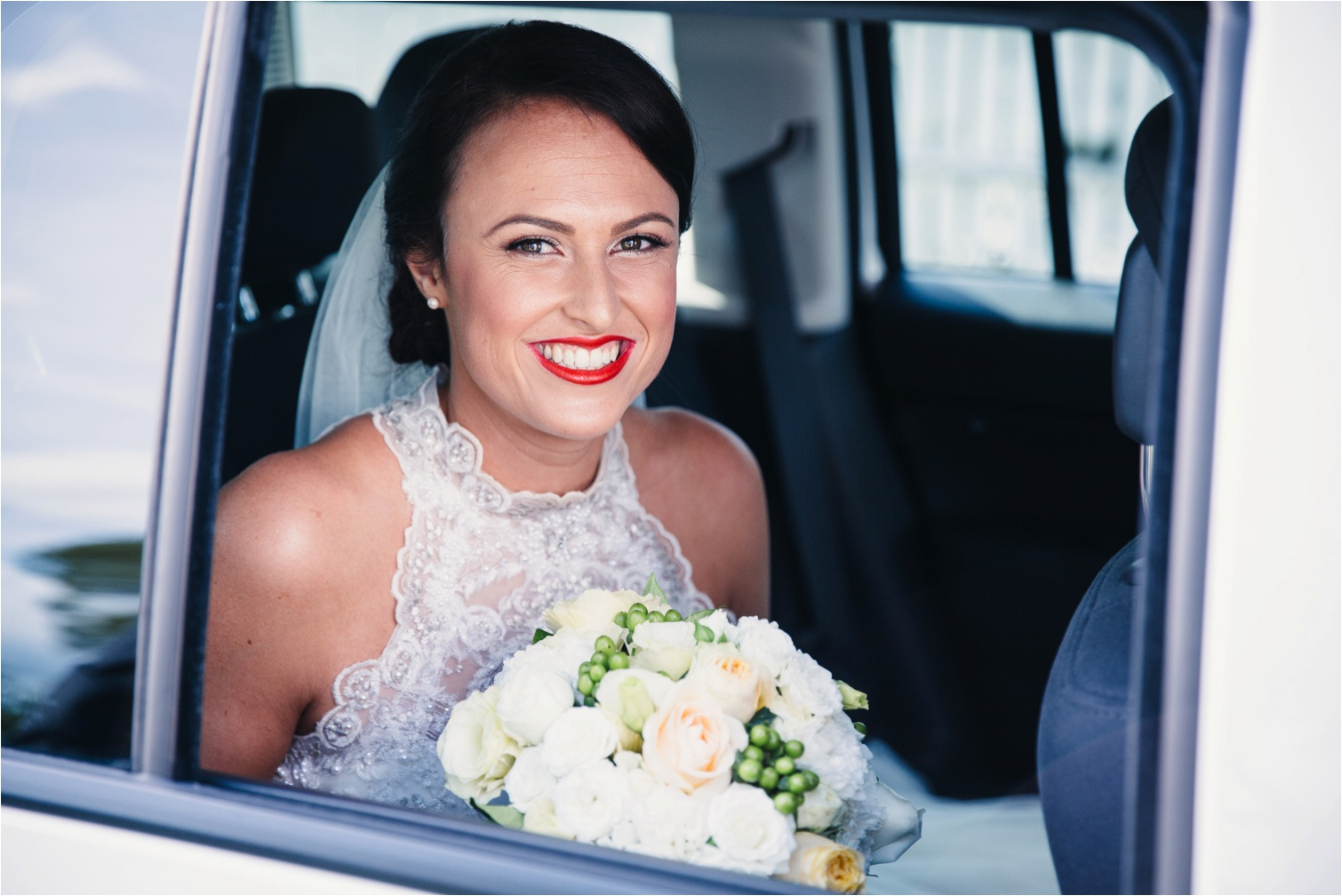 Claire&Blake_Osteria_wedding-by_The_Follans_Gold_Coast_Wedding_Photographers_0046.jpg