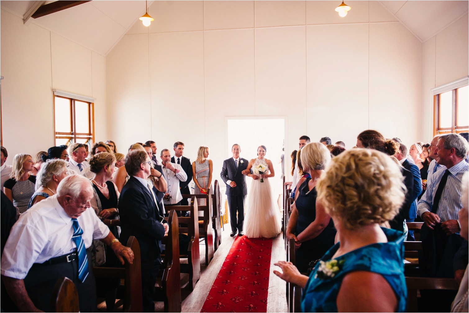 Claire&Blake_Osteria_wedding-by_The_Follans_Gold_Coast_Wedding_Photographers_0050.jpg