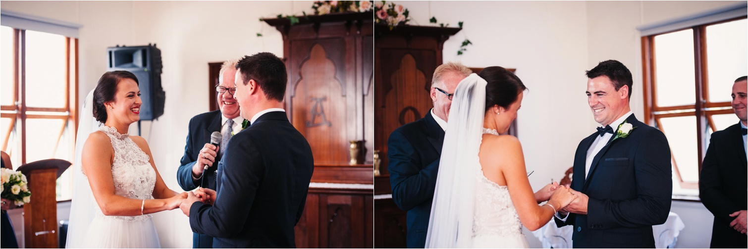 Claire&Blake_Osteria_wedding-by_The_Follans_Gold_Coast_Wedding_Photographers_0054.jpg