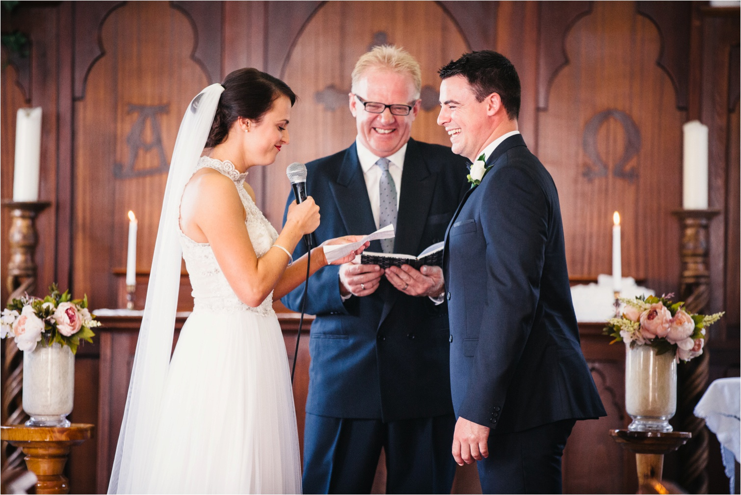 Claire&Blake_Osteria_wedding-by_The_Follans_Gold_Coast_Wedding_Photographers_0056.jpg