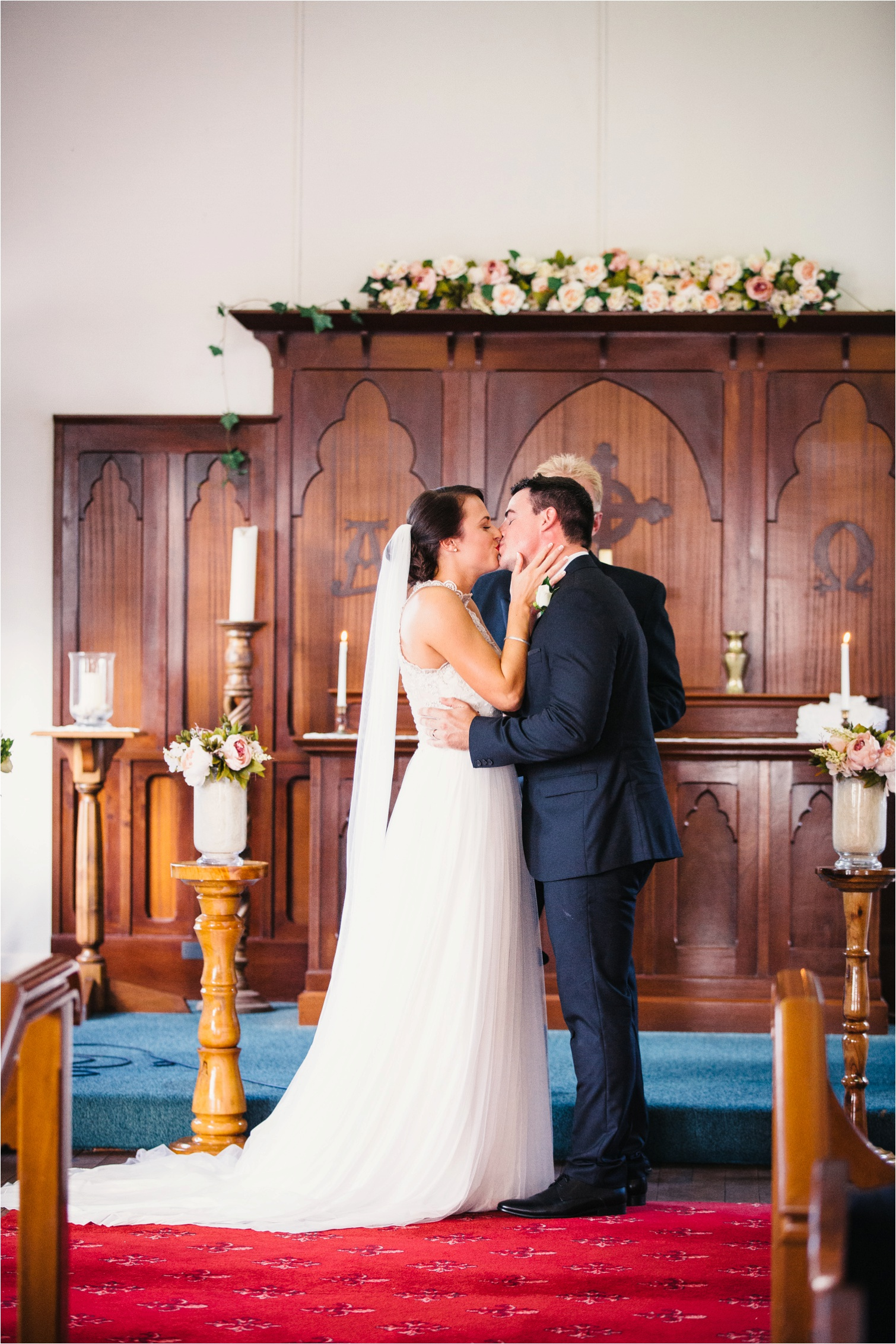 Claire&Blake_Osteria_wedding-by_The_Follans_Gold_Coast_Wedding_Photographers_0059.jpg