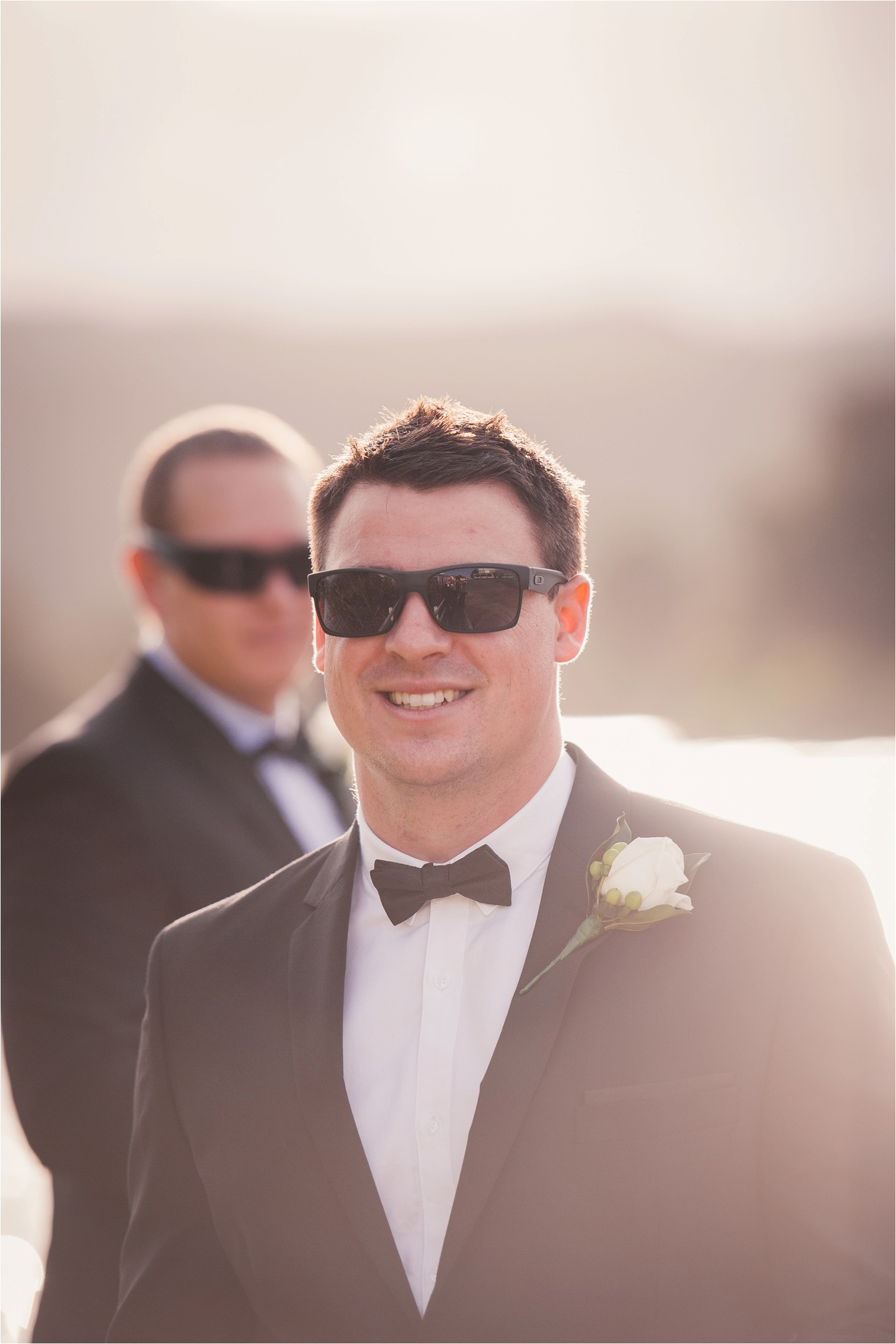 Claire&Blake_Osteria_wedding-by_The_Follans_Gold_Coast_Wedding_Photographers_0065.jpg