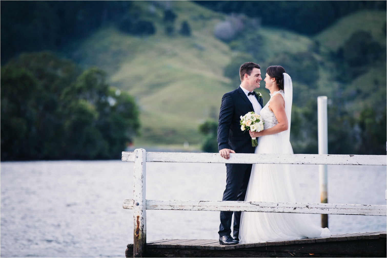 Claire&Blake_Osteria_wedding-by_The_Follans_Gold_Coast_Wedding_Photographers_0067.jpg