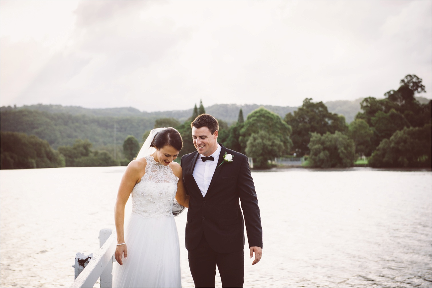 Claire&Blake_Osteria_wedding-by_The_Follans_Gold_Coast_Wedding_Photographers_0070.jpg