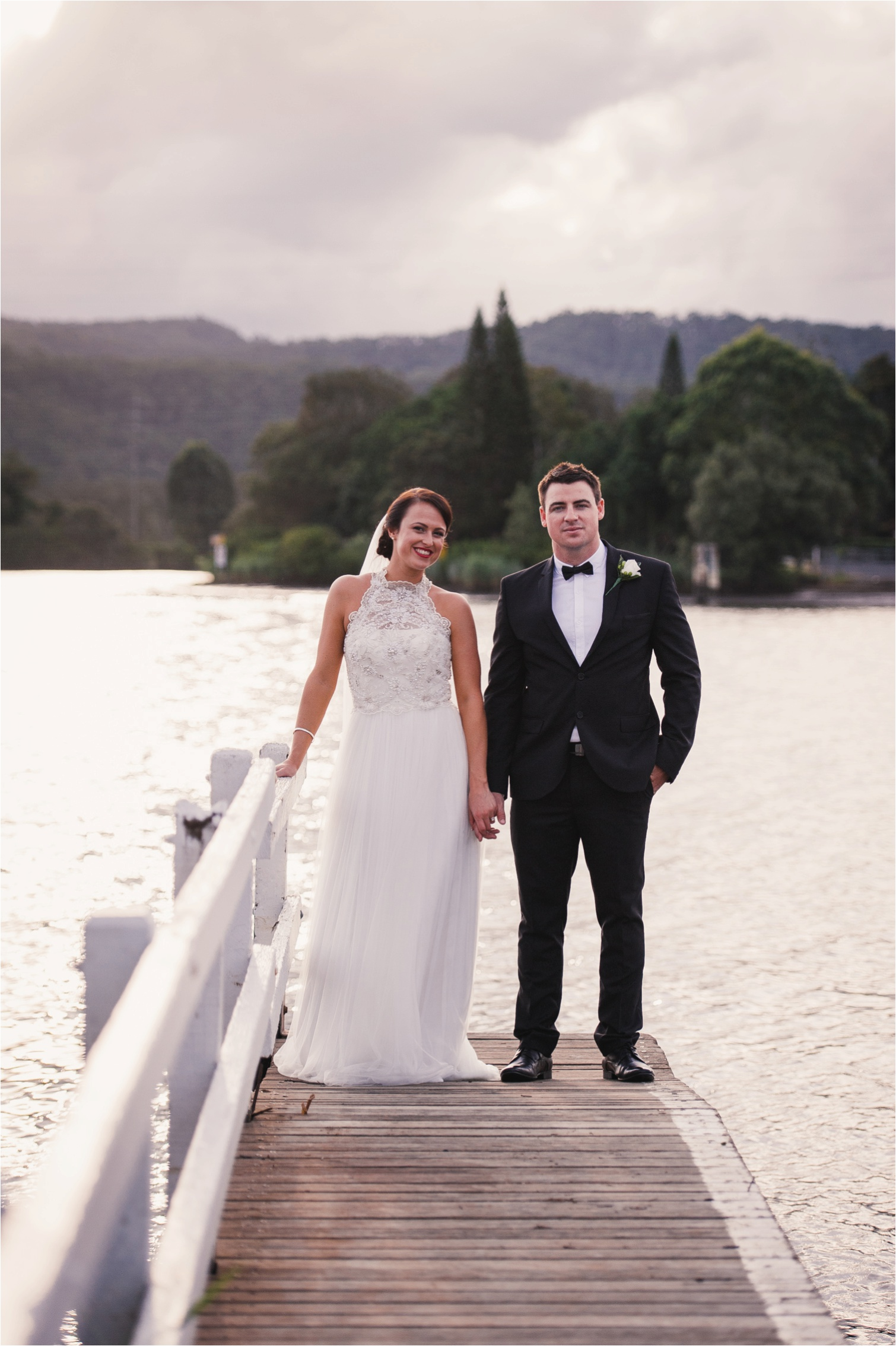 Claire&Blake_Osteria_wedding-by_The_Follans_Gold_Coast_Wedding_Photographers_0069.jpg