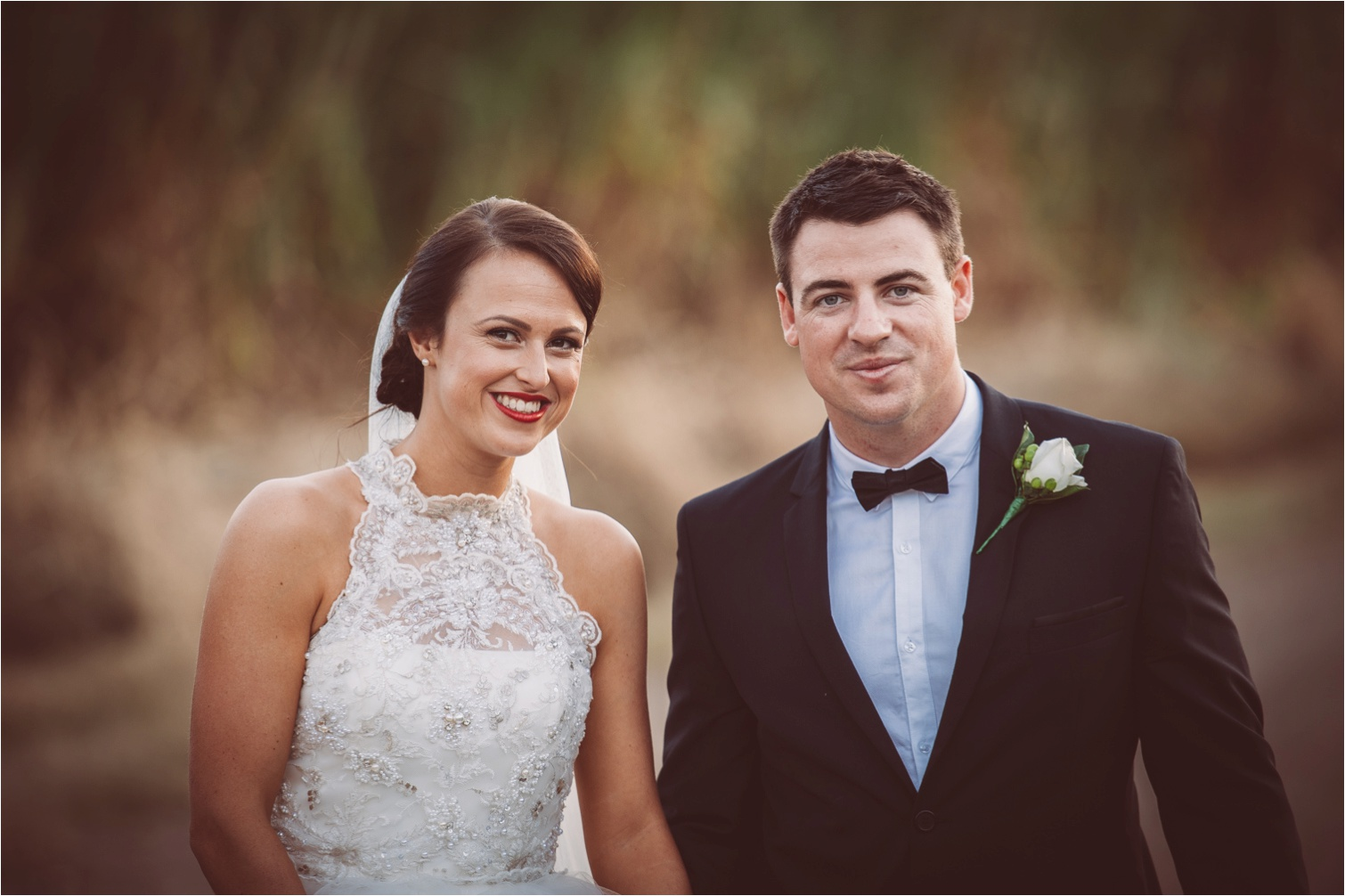 Claire&Blake_Osteria_wedding-by_The_Follans_Gold_Coast_Wedding_Photographers_0078.jpg