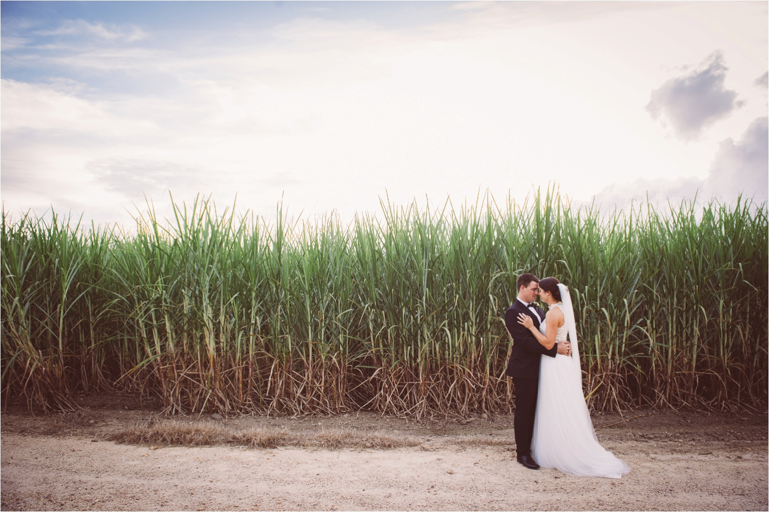 Claire&Blake_Osteria_wedding-by_The_Follans_Gold_Coast_Wedding_Photographers_0083.jpg