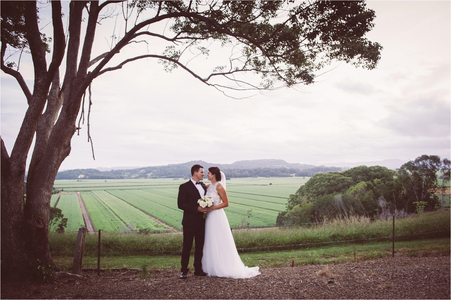 Claire&Blake_Osteria_wedding-by_The_Follans_Gold_Coast_Wedding_Photographers_0089.jpg