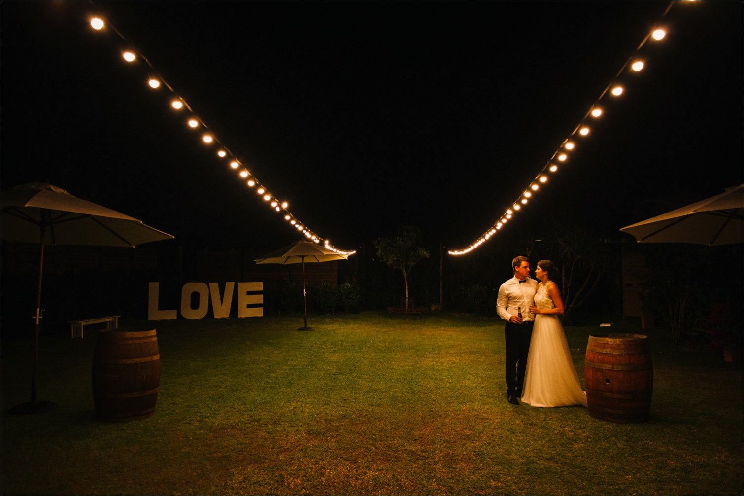 Claire&Blake_Osteria_wedding-by_The_Follans_Gold_Coast_Wedding_Photographers_0096.jpg