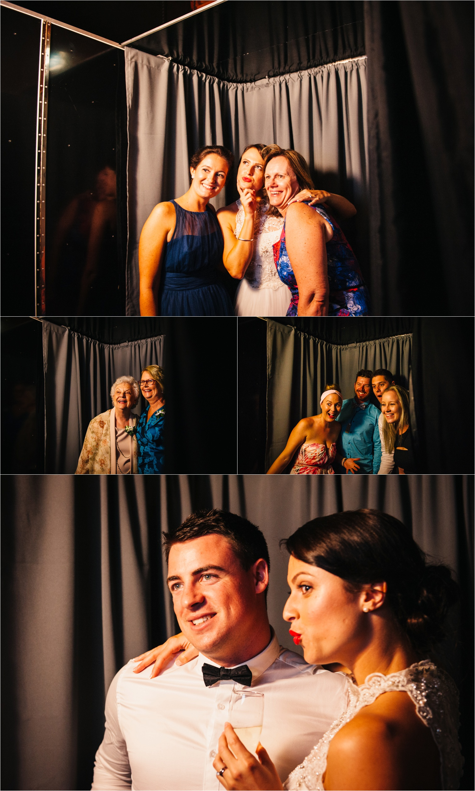 Claire&Blake_Osteria_wedding-by_The_Follans_Gold_Coast_Wedding_Photographers_0104.jpg
