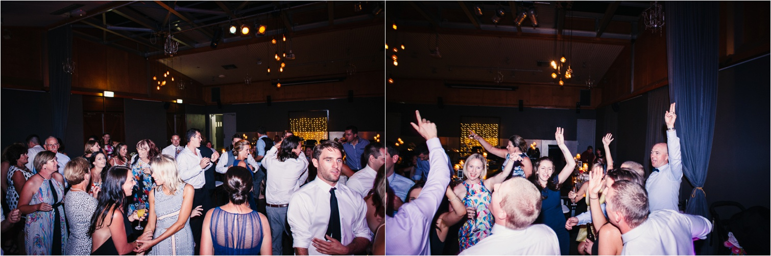 Claire&Blake_Osteria_wedding-by_The_Follans_Gold_Coast_Wedding_Photographers_0109.jpg
