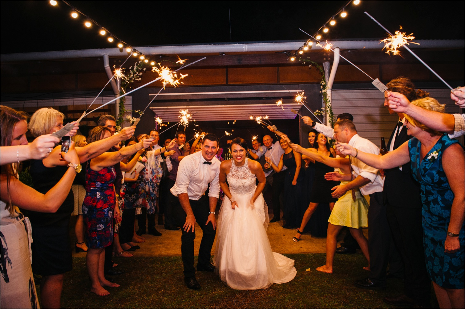 Claire&Blake_Osteria_wedding-by_The_Follans_Gold_Coast_Wedding_Photographers_0110.jpg