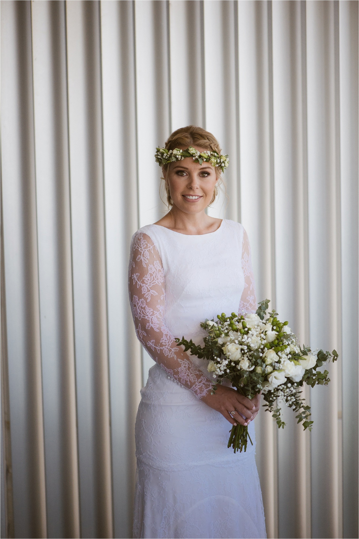 Gold_Coast_Kirra_Hill_Community_Centre_Wedding-by_The_Follans_0018.jpg