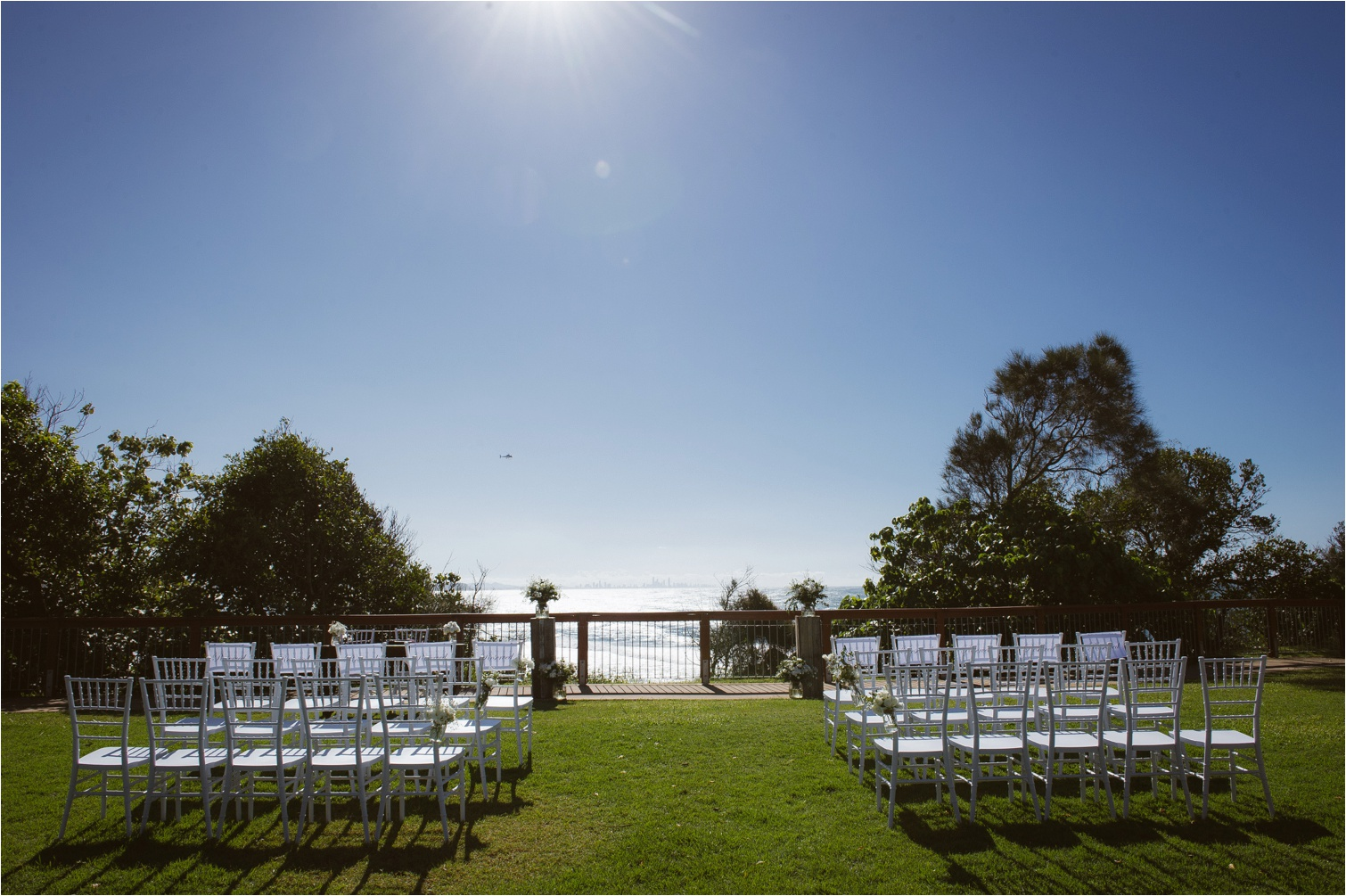 Gold_Coast_Kirra_Hill_Community_Centre_Wedding-by_The_Follans_0021.jpg