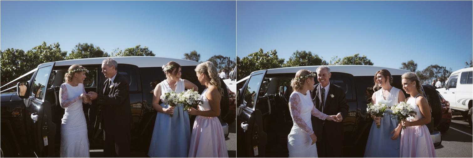 Gold_Coast_Kirra_Hill_Community_Centre_Wedding-by_The_Follans_0024.jpg