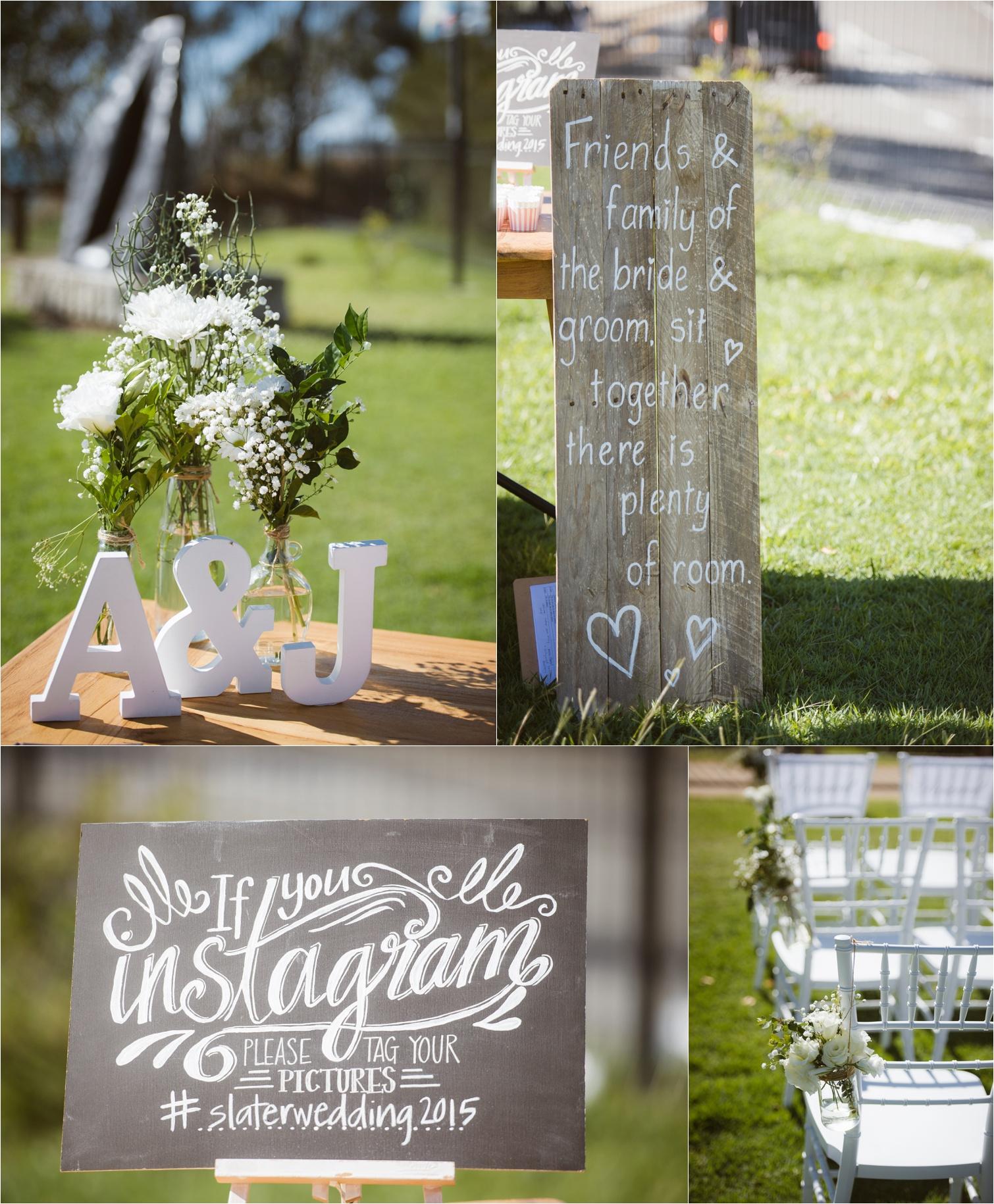 Gold_Coast_Kirra_Hill_Community_Centre_Wedding-by_The_Follans_0022.jpg