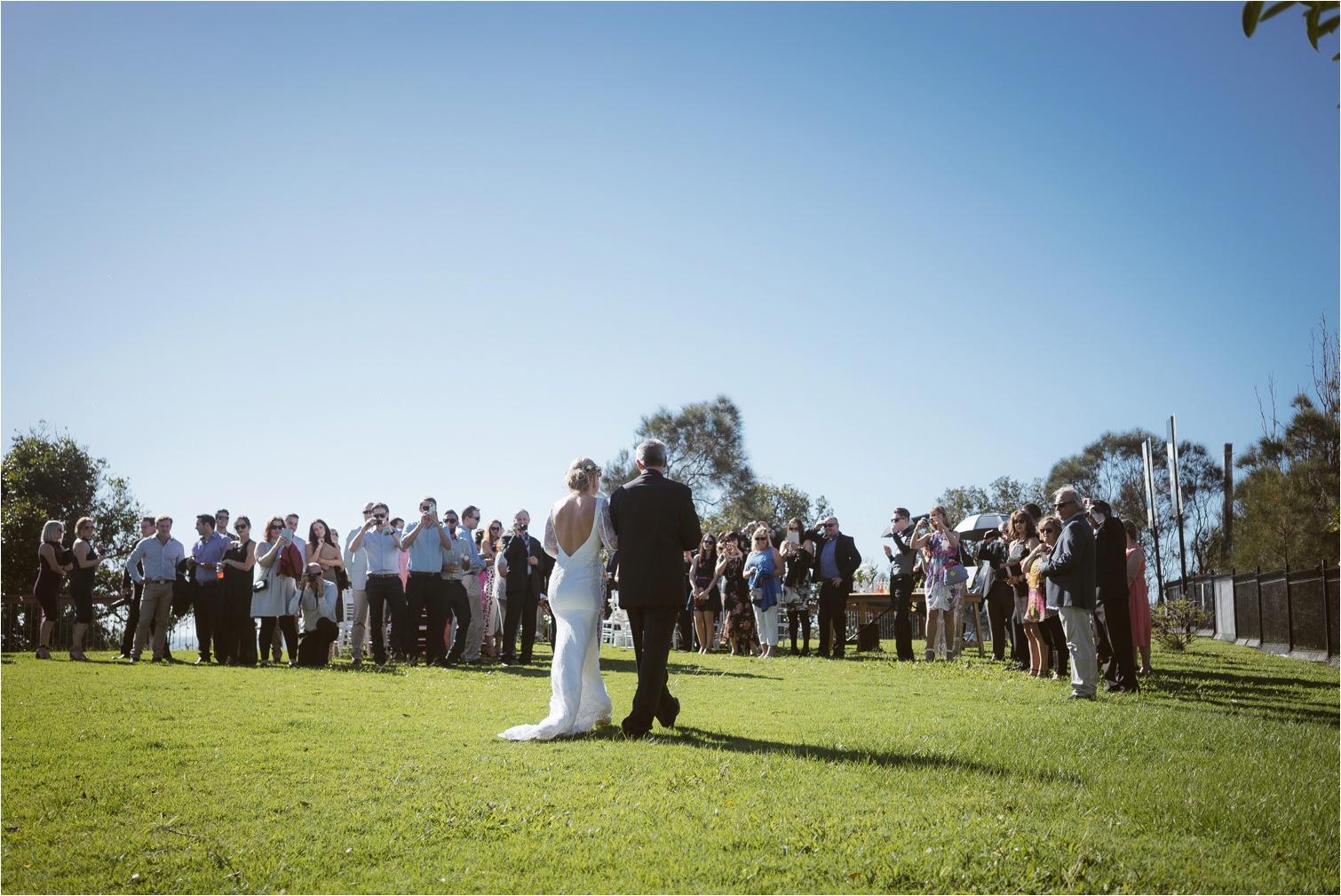 Gold_Coast_Kirra_Hill_Community_Centre_Wedding-by_The_Follans_0025.jpg