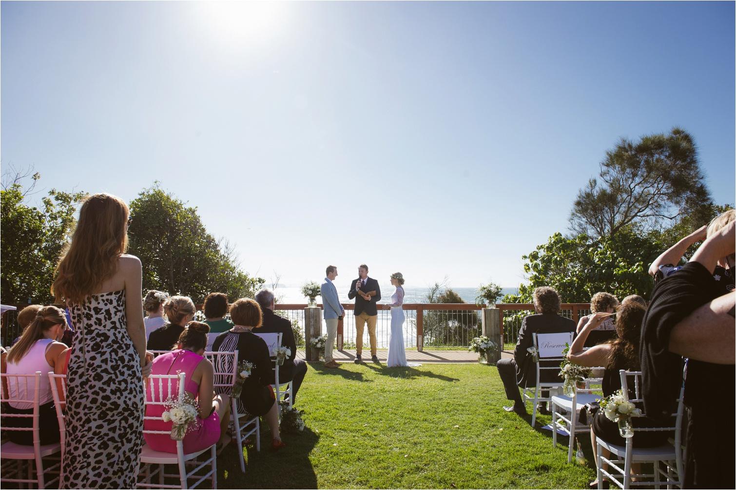 Gold_Coast_Kirra_Hill_Community_Centre_Wedding-by_The_Follans_0027.jpg