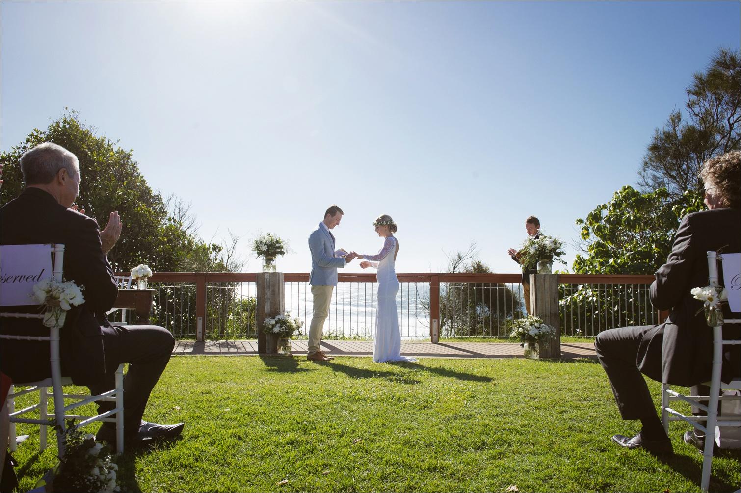 Gold_Coast_Kirra_Hill_Community_Centre_Wedding-by_The_Follans_0031.jpg