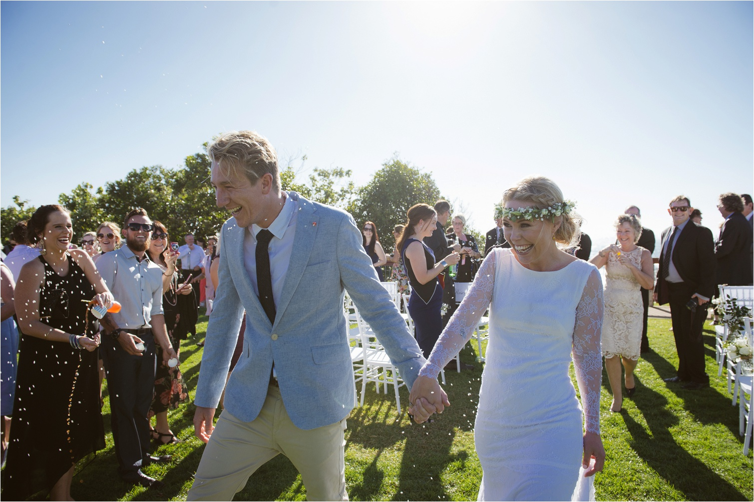 Gold_Coast_Kirra_Hill_Community_Centre_Wedding-by_The_Follans_0037.jpg