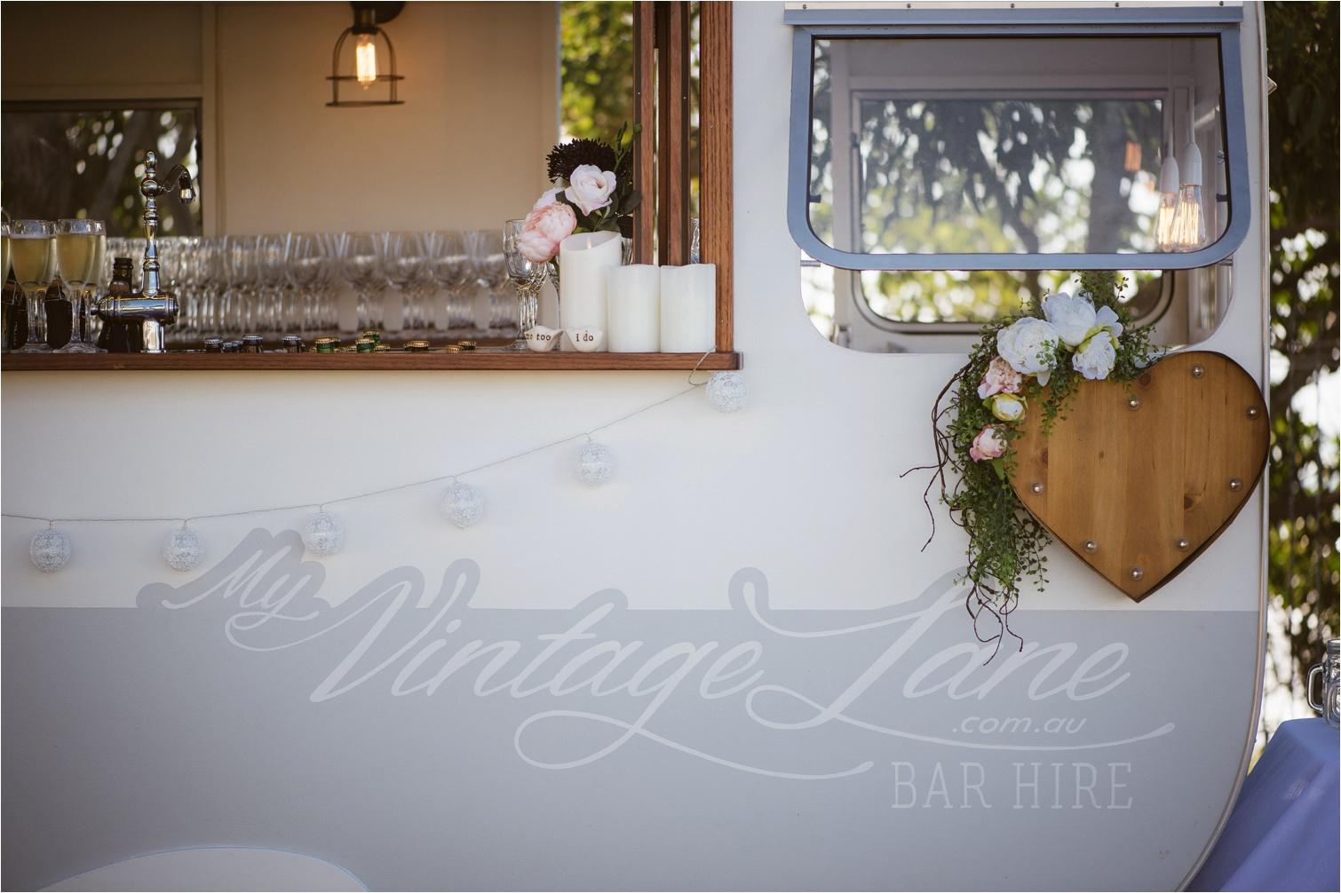 Gold_Coast_Kirra_Hill_Community_Centre_Wedding-by_The_Follans_0041.jpg