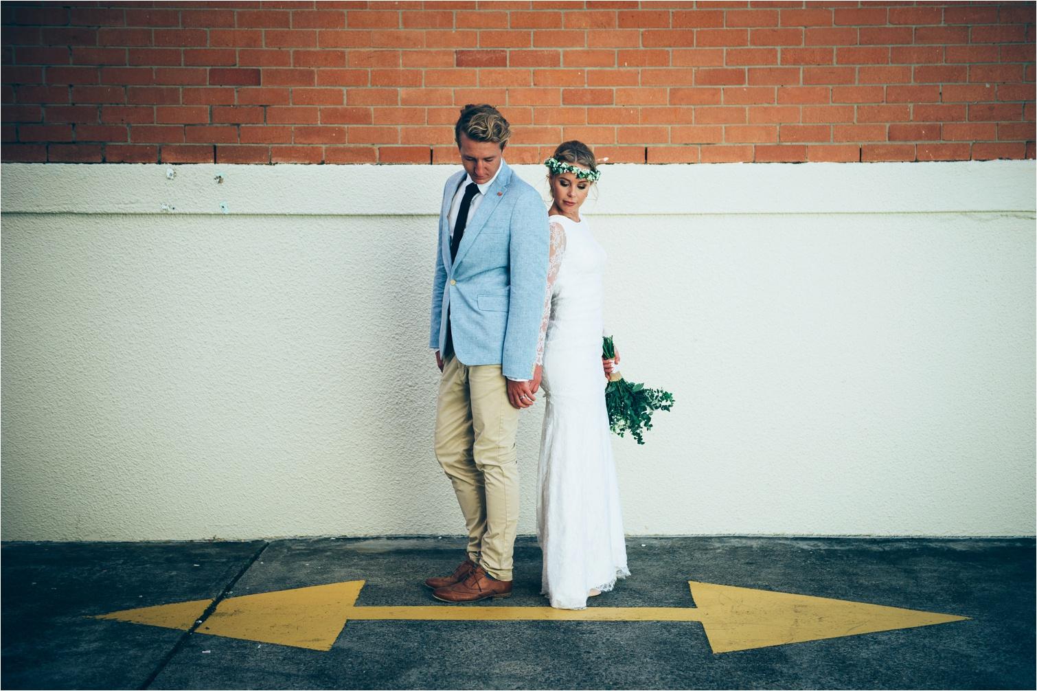 Gold_Coast_Kirra_Hill_Community_Centre_Wedding-by_The_Follans_0051.jpg