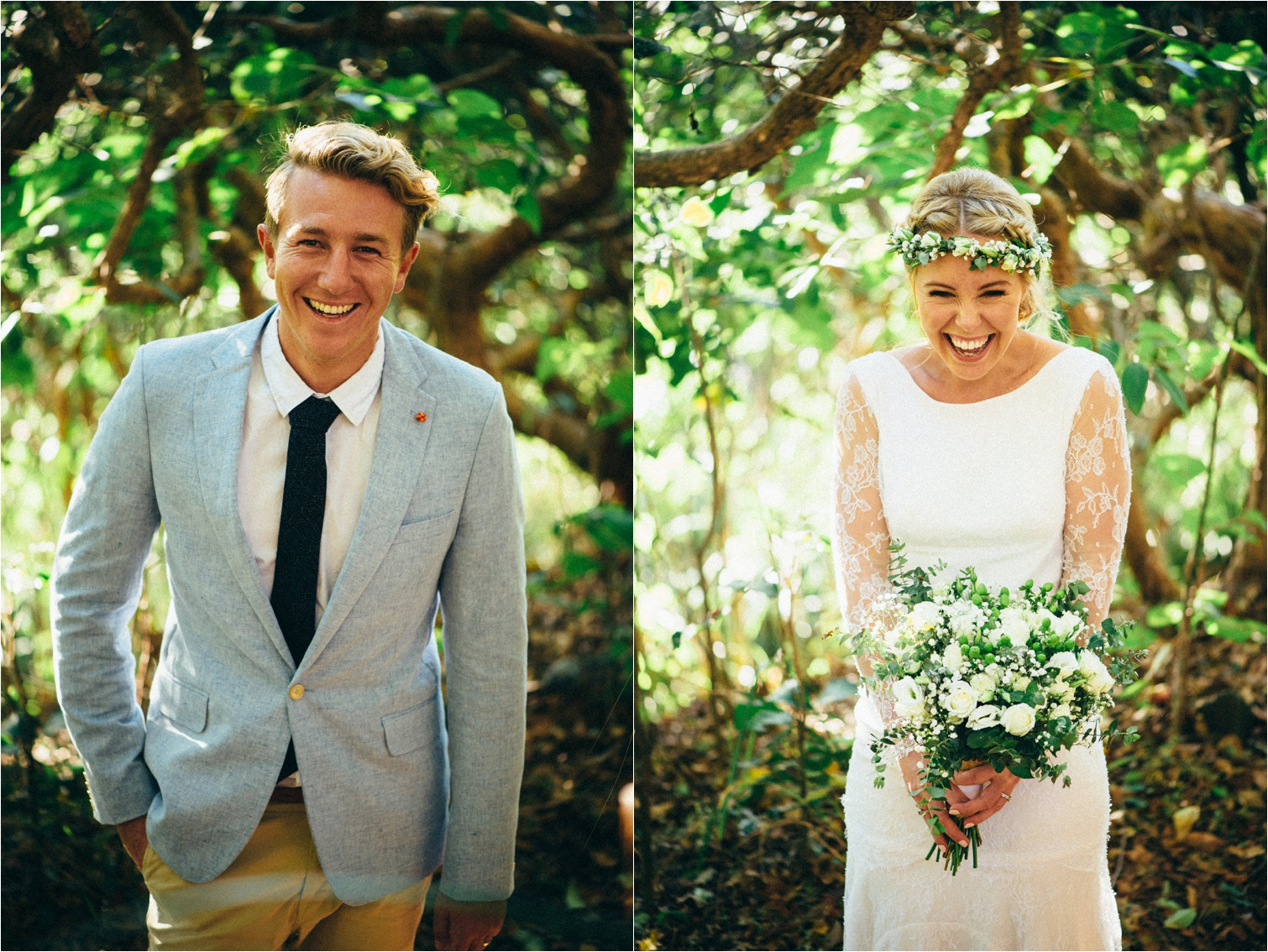 Gold_Coast_Kirra_Hill_Community_Centre_Wedding-by_The_Follans_0052.jpg