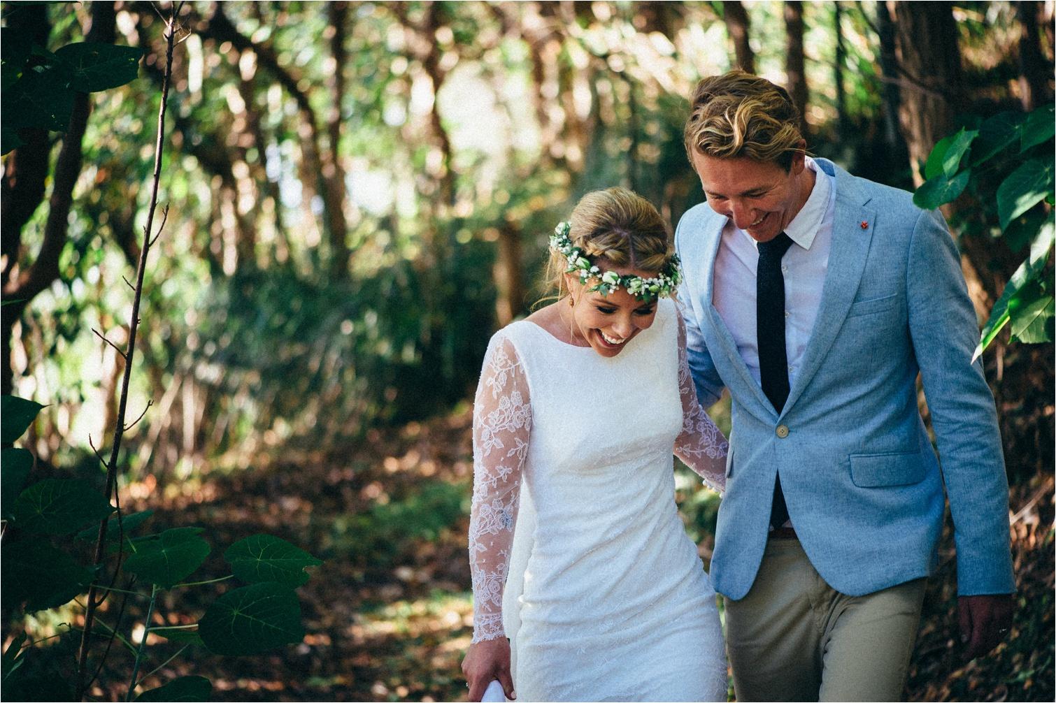 Gold_Coast_Kirra_Hill_Community_Centre_Wedding-by_The_Follans_0054.jpg