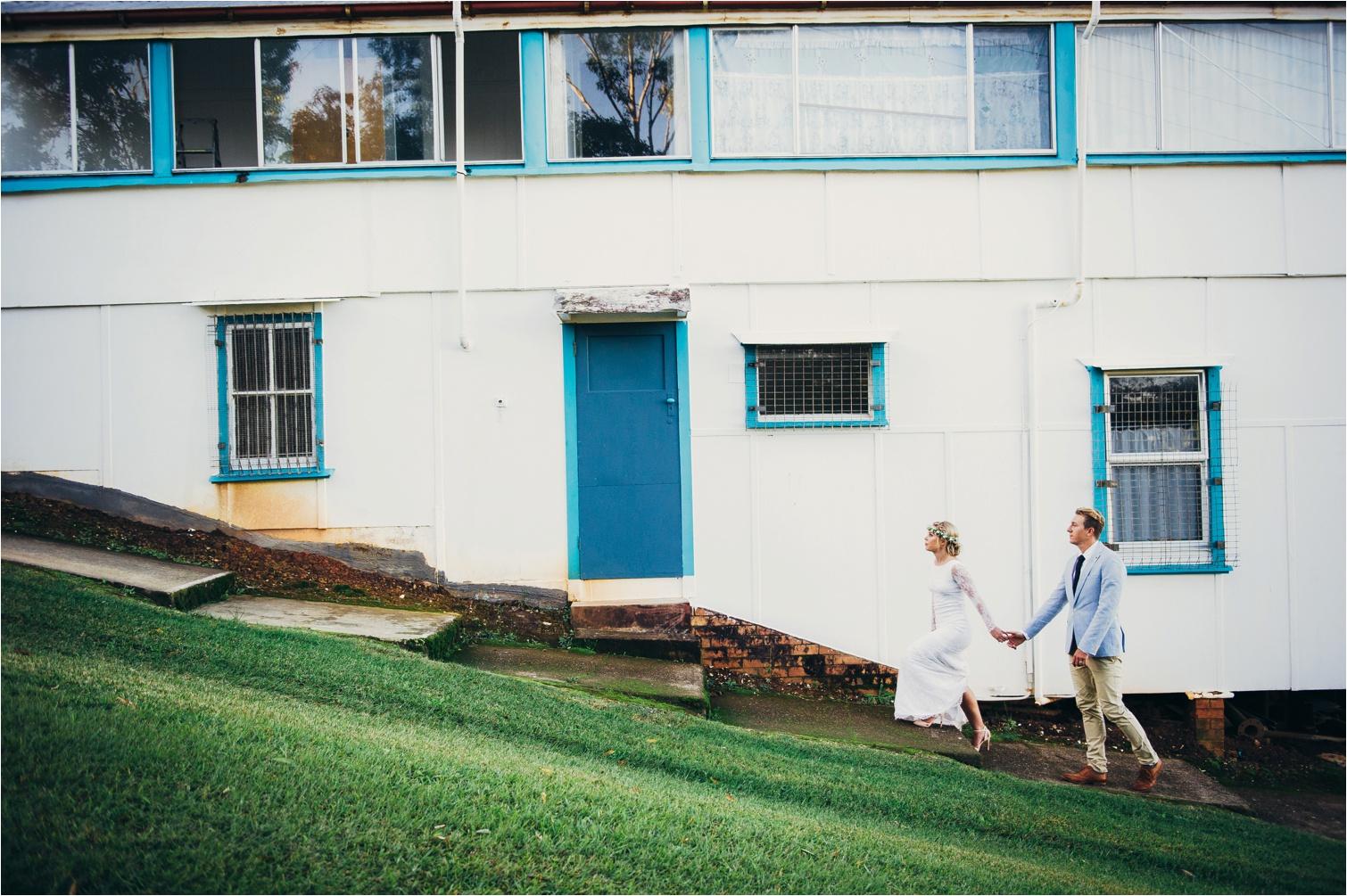 Gold_Coast_Kirra_Hill_Community_Centre_Wedding-by_The_Follans_0057.jpg