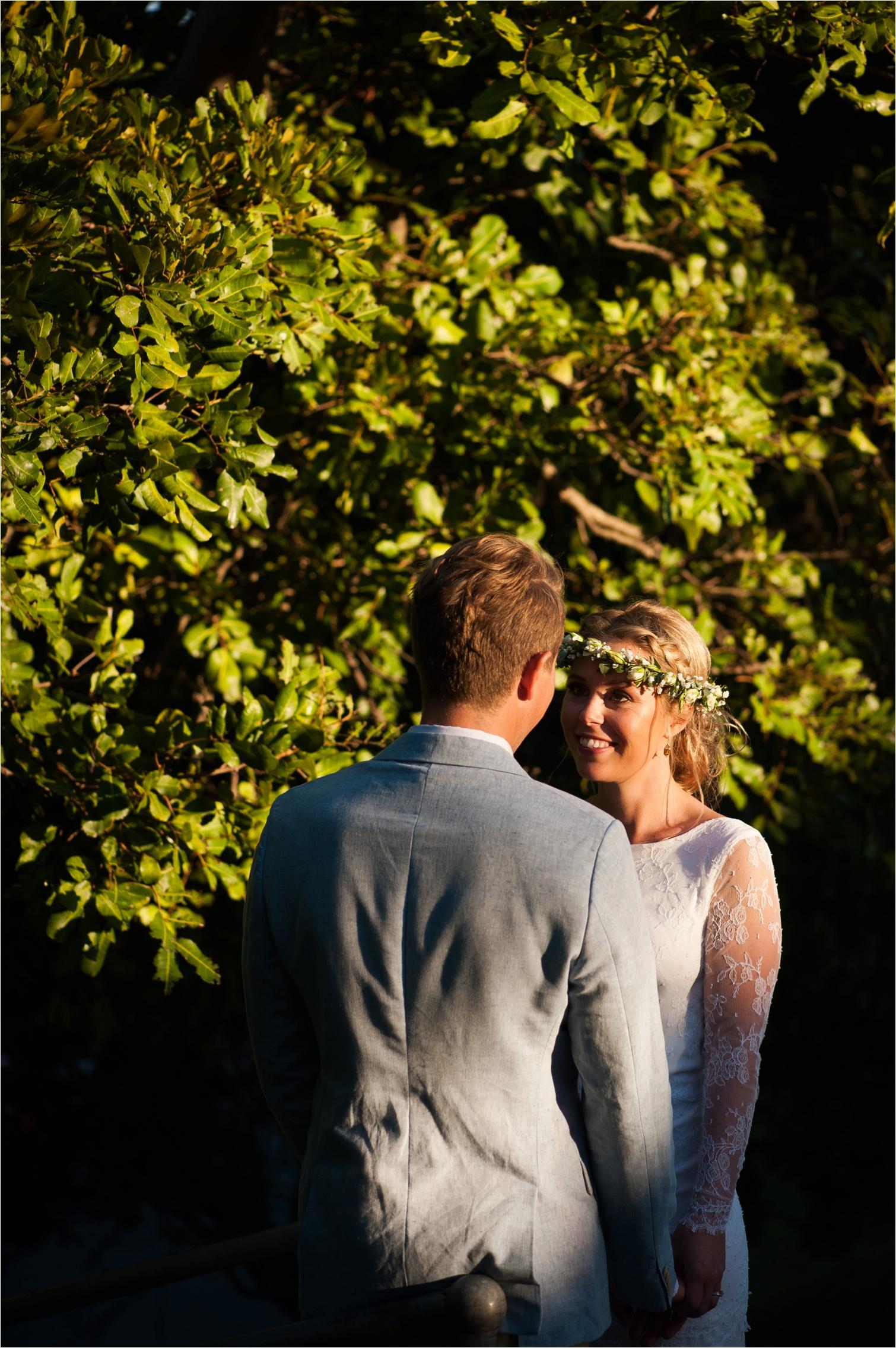 Gold_Coast_Kirra_Hill_Community_Centre_Wedding-by_The_Follans_0062.jpg