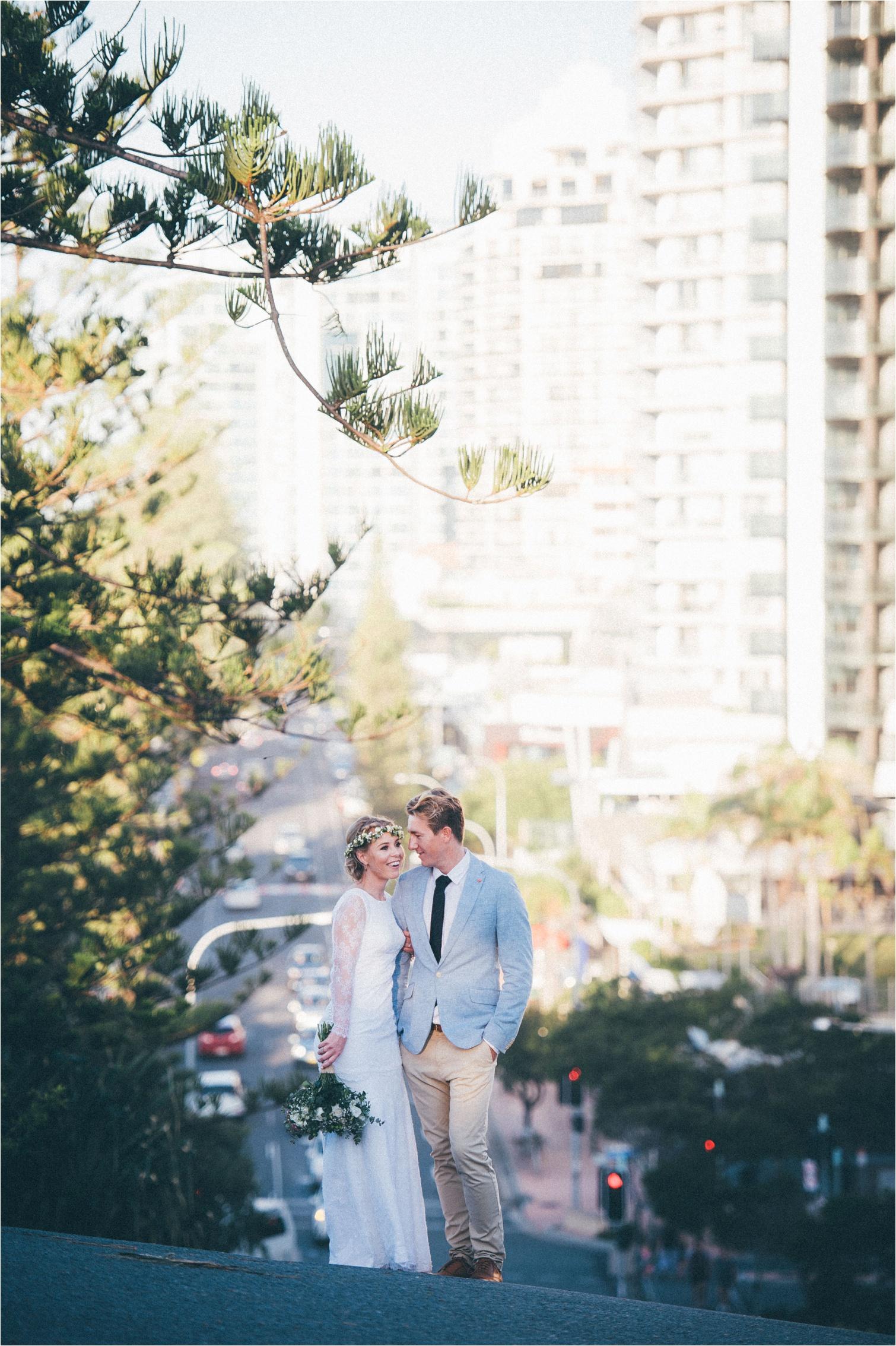 Gold_Coast_Kirra_Hill_Community_Centre_Wedding-by_The_Follans_0064.jpg
