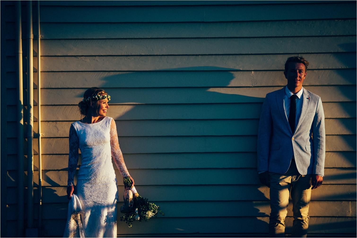 Gold_Coast_Kirra_Hill_Community_Centre_Wedding-by_The_Follans_0070.jpg